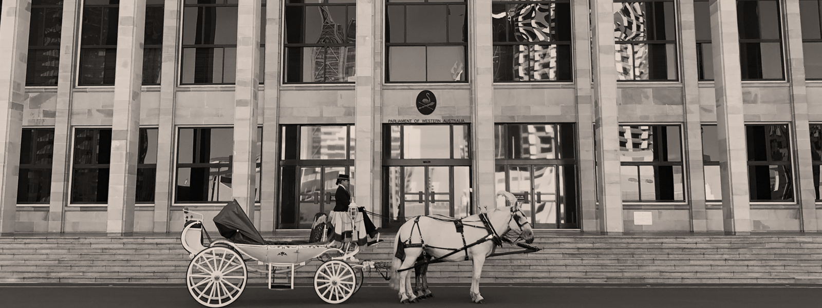 Perth-Horse-&-Carriage-Building