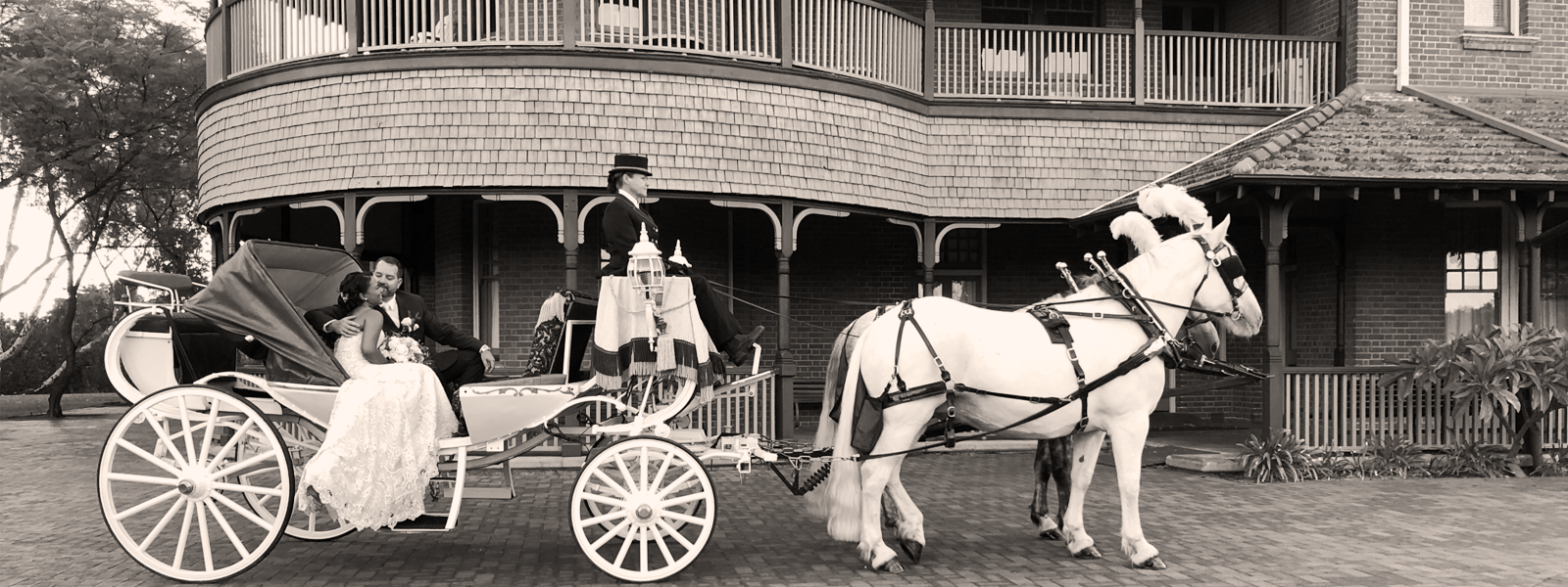 Perth-Horse-&-Carriage-House